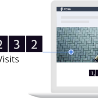 How to Choose Free Widget for Counter Visitor