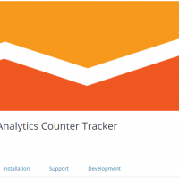Five Reasons Why You Need to Choose the Google Analytics Counter Tracker by WPAdm