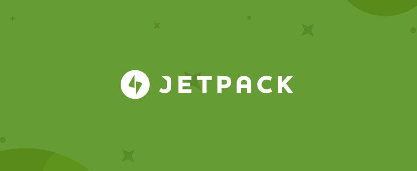 Jetpack by Automattic